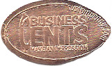 Business Cents